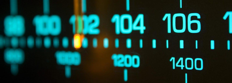 CofranceSARL: РадиоМОСТ FM